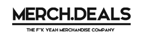 Merch Deals Textilshop