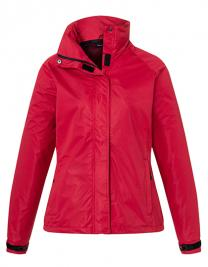Ladies´ Outer Jacket